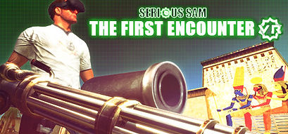 Serious Sam VR The First Encounter.jpg