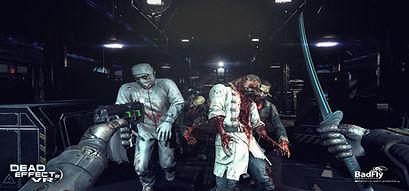 Dead Effect 2 VR.jpg