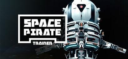 Space Pirate Trainer.jpg