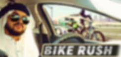 Bike Rush.jpg