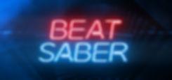 Beat Saber.jpg