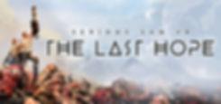 Serious Sam VR The Last Hope.jpg