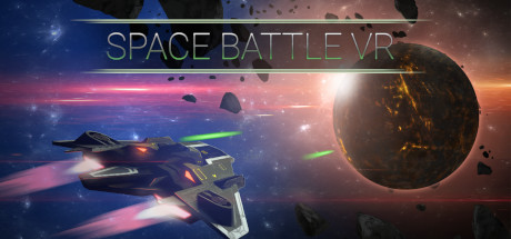 Space Battle VR