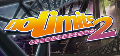 NoLimits 2 Roller Coaster Simulation.jpg
