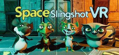 Space Slingshot VR.jpg
