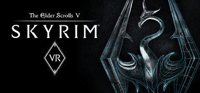 Elder Scrolls V Skyrim.jpg