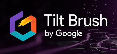 Tilt Brush.jpg