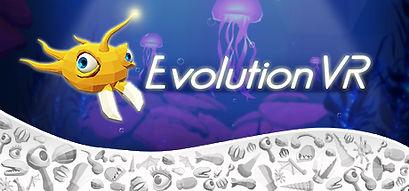 Evolution VR.jpg