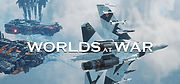 WORLDS AT WAR.jpg