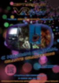 Sert_а4-gamesNY.jpg