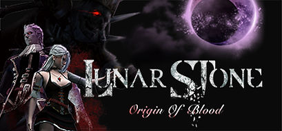 Lunar Stone - Origin of Blood.jpg