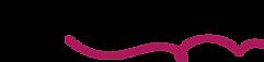 Logo Schweif NEU.png