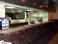 SNPJ Lodge 6