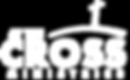 new atc church logo (white).png