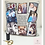 Thumbnail: Personalised Cushion with Photo or Text