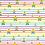 Thumbnail: Stars and Stripes Jersey Per Half Metre