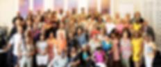 Congregation 2019.png
