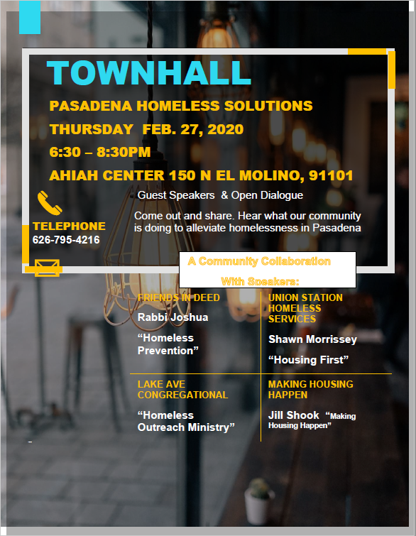Townhall Flyer.PNG