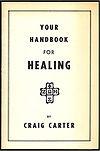 handbook for healing .jpg