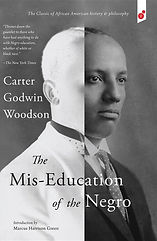 the-mis-education-of-the-negro-12.jpg