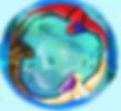 women's-circle-2.jpg