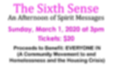 Sixth Sense.PNG