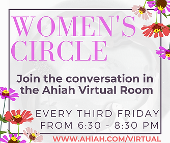 Women's Circle Template (1).png