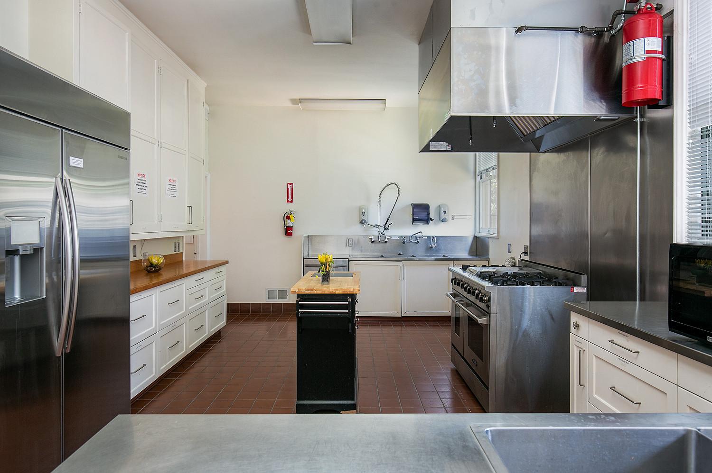Ahiah Kitchen Sink 2 Ailse