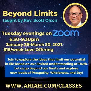 Beyond Limits Class (Social).png