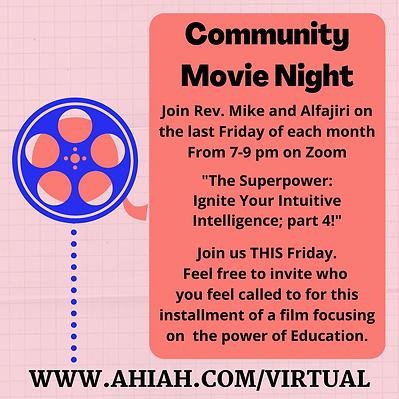 Friday Movie Night  (3).png