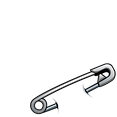 safety pin png.png
