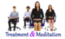 Treatment Meditation 2019.png