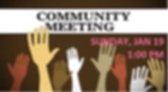 community meeting jan 2020.png