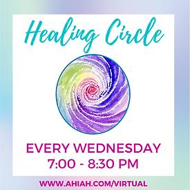 Invite - Healing Circle.png