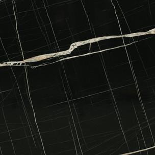 №295 Черный тунис