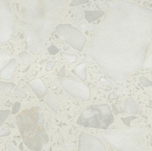 №228 Белые камешки
