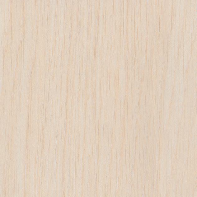 №154 Белый дуб.