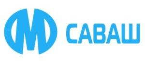 savash-logo-300x127.jpg