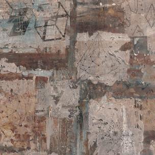№103 Граффити