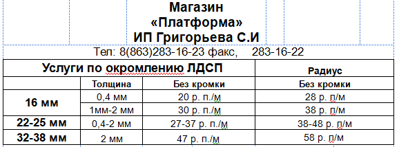2019-10-01_12-05-12.png