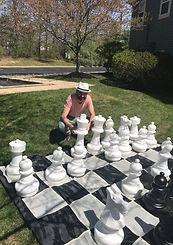 Chess Pic 4.jpg