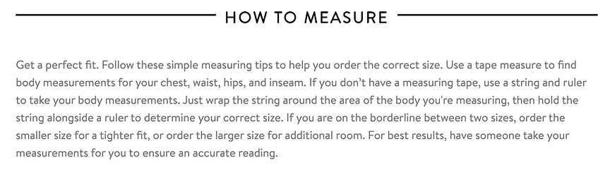 How to Measure.png