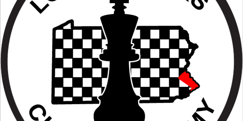 CHESS - 8 Week Virtual Course with Chess Master Bela Kiss 2nd-5th Grades