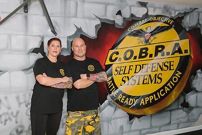 C.O.B.R.A. instructor.webp