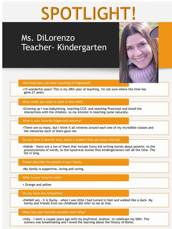 Ms. DiLorenzo K.jpg