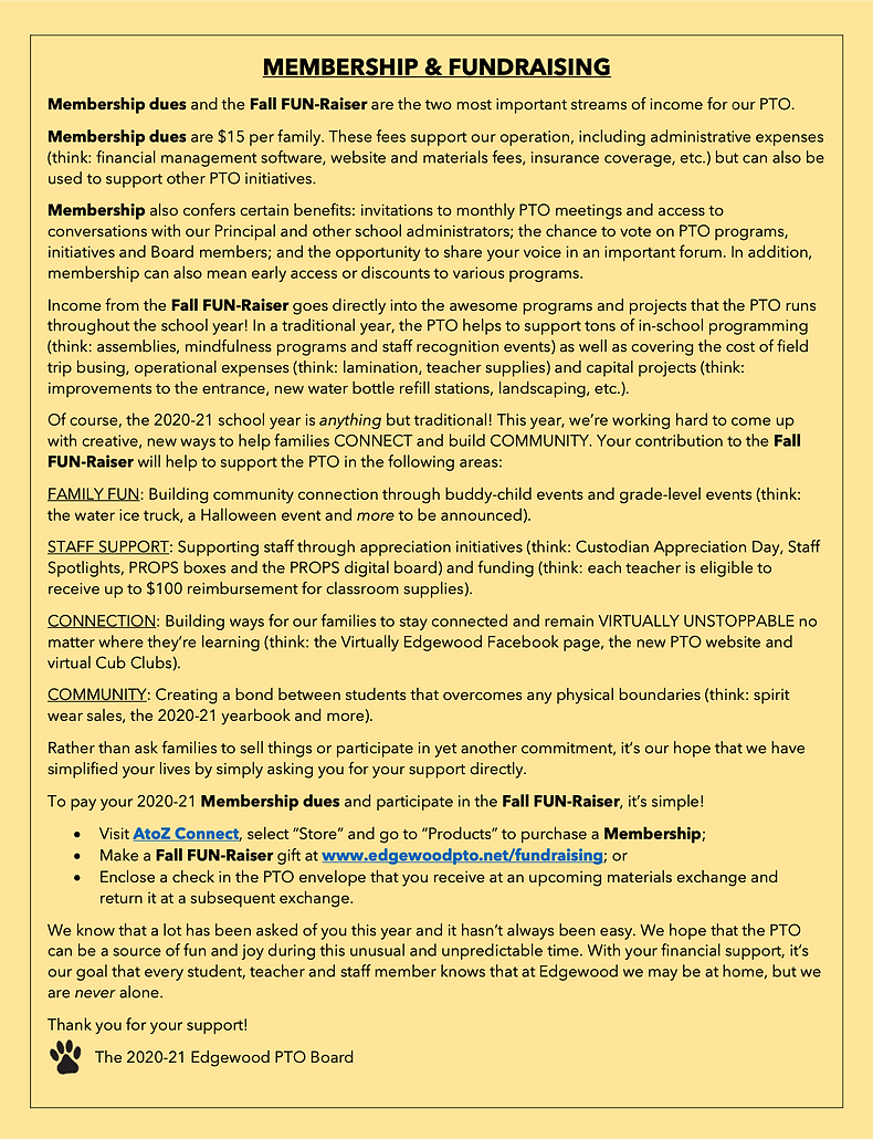 Screen Shot 2020-10-09 at 2.01.15 PM.png