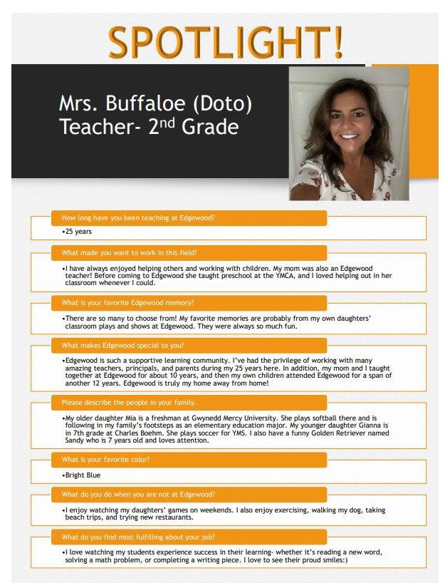Mrs. Buffaloe 2.jpg