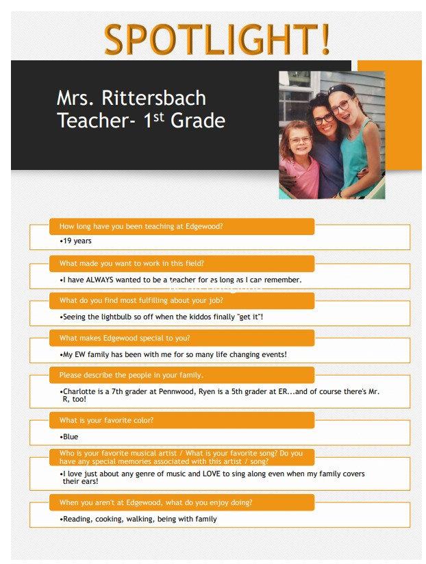 Mrs. Rittersbach.jpg