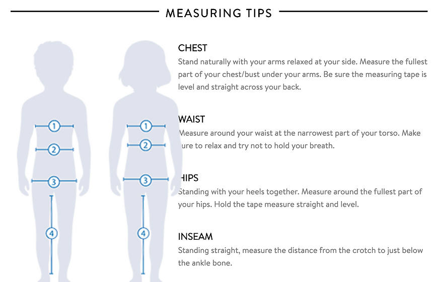 Youth Measuring Tips.png