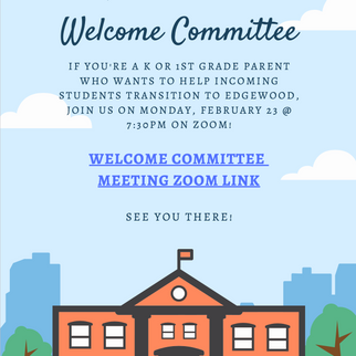Calling all K and 1st Grade Parents!